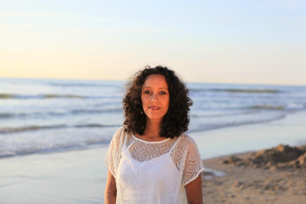 Samirah Al-Amrie